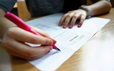 Ministrul Educatiei, anunt important despre probele orale ale examenului de bacalaureat