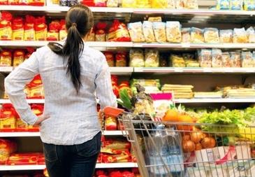 Preturile la mancare vor exploda. Painea, laptele, carnea si legumele vor costa mai mult chiar si cu 15%Preturile la mancare vor exploda. Painea, laptele, carnea si legumele vor costa mai mult chiar si cu 15%