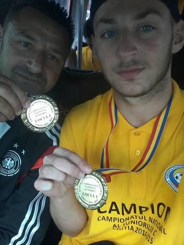 Panica in Ghencea. Un junior de 17 ani de la CSA Steaua si-a pierdut cunostinta pe teren si e internat de doua zile la cardiologie. Jucatorul e la al doilea colaps pe gazon in 2 ani