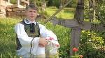 Dezvaluiri SOC - Ce s-a gasit sub covor, in biserica in care Pomohaci slujea - Lumea crede ca preotul le-a facut vrajitorii si farmece - Ireal