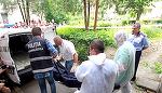 Crima oribila in Pitesti! Un om al strazii a fost ucis in bataie