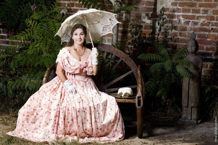 Soprana Daniela Vladescu a ajuns sa castige lunar 11.409 de lei! Celebra artista incaseaza doar din pensie 4.288 de lei pe luna