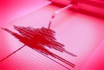 Doua cutremure in Romania, miercuri dimineata