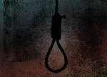 Un tanar de 19 ani din Timisoara s-a sinucis in clinica de psihiatrie in care era internat