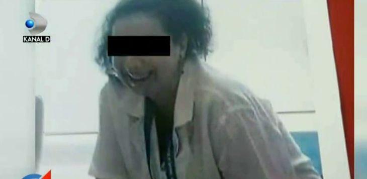 Cumplit! Cine era femeia din Brasov care a murit din cauza rujeolei - A facut cea mai complicata forma de boala