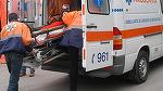 Un adolescent care conducea o masina a murit dupa ce a provocat un accident in Tulcea. Alti doi tineri sunt grav raniti