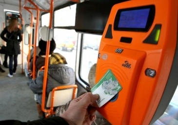 Ministerul Transporturilor anunta ca biletul unic RATB – Metrorex ar putea fi reintrodus pana la sfarsitul anului