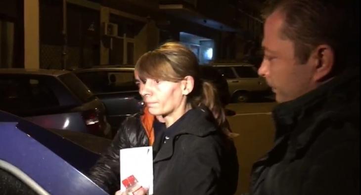 """Un jurnalist din Romania vine cu o teorie naucitoare in cazul crimei de la metroul bucurestean: """"Nu criminala este de vina"""""""