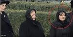 Ce a facut Irina, fiica Regelui Mihai dupa inmormantarea tatalui sau! Fosta principesa este condamnata in SUA pentru lupte ilegale de cocosi