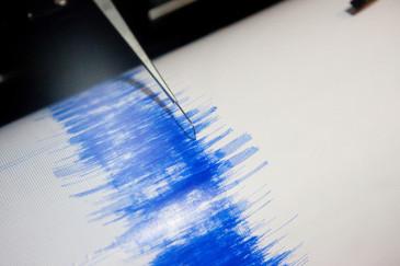 Cutremure in lant in Vrancea in ultimele ore - Pamantul s-a zguduit serios - Ce avertizeaza specialistii