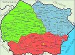 Locuitorii din trei judete din nord-vestul Bulgariei vor sa organizeze un referendum de independenta si sa se uneasca mai apoi cu Romania!