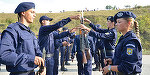 Noi probleme pentru MAI! Scandal sexual la Academia de Politie Alexandru Ioan Cuza
