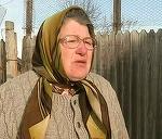 Boala sistemului de sanatate romanesc! O femeie a murit, in Craiova, plimbata de la un spital la altul. Cum se scuza medicii
