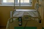 Patru noi cazuri de gripa soldata cu deces! Numarul mortilor a ajuns deja la 26!