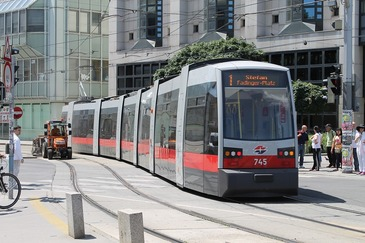 Germania va introduce transportul public gratuit pentru a lupta impotriva poluarii!