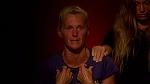 """Cearta in tabara Razboinicilor de la Exatlon! Mariana nu a mai rezistat si a izbucnit in lacrimi: """"Eu am fost amarata! N-am avut nici bani de paine"""". Mesaj dur pentru Anca!"""