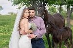 Ce a aparut pe pagina de Facebook a lui Alexei Mitachi, barbatul care a ucis-o pe Anastasia Cecati şi mai apoi s-a sinucis!