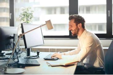 5 mituri combatute despre un software de business