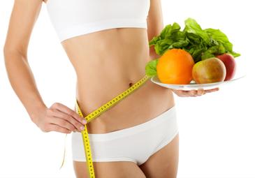 Dieta eficienta de slabit! Este cea mai puternica metoda de a da jos kilogramele