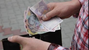 Guvernul anunta ca e posibil ca pensiile si salariile bugetarilor sa nu fie platite inainte de Paste! Azi are loc sedinta decisiva