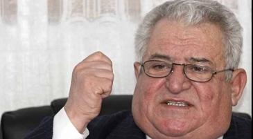 Doliu in politica romaneasca! A murit fostul deputat Nicolae Mischie