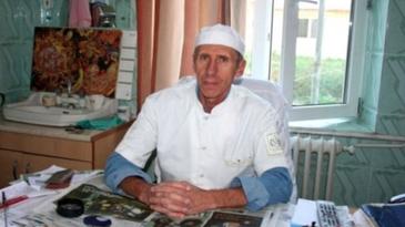 Caz fara precedent in Romania! Un medic si-a impartit salariul cu colegii din spital