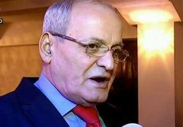 Cum a reactionat Nelu Ploiesteanu cand a fost declarat decesul fiului sau, Mihaita. Tanarul a murit in spital!