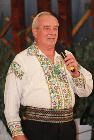 Cum arata Nelu Balasoiu de cand e la azilul din Suceava! E de nerecunoscut!
