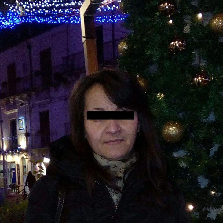 """Reactia sfasietoare a mamei lui Bogdan Ionel, tanarul din Botosani care a macelarit-o pe Petronela. """"Nu am puterea sa accept. Este prea odios!"""" Ce mesaj le-a transmis femeia parintilor elevei ucise"""