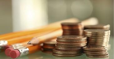 Guvernul anunta noi mariri de salarii pentru bugetari! EI sunt salariatii care vor lua cu 20% mai mult! Afla daca te numeri printre ei
