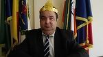 Regele Cioaba a ramas fara palat! Imobilul de la Sibiu a fost scos la licitatie