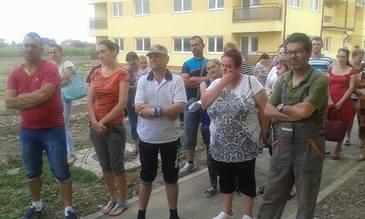 Primaria Bucuresti a inceput procesul de achizitionare a 500 de apartamente si garsoniere pentru medici