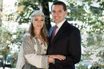 Fostul Principe Nicolae a dezvaluit data nuntii! Iata cand isi va uni destinele cu Alina Binder! Totul va avea loc la Sinaia!