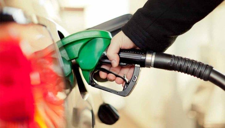 Urmeaza noi scumpiri ale carburantilor! Afla la ce preturi vor ajunge benzina si motorina! Motivul e ASTA