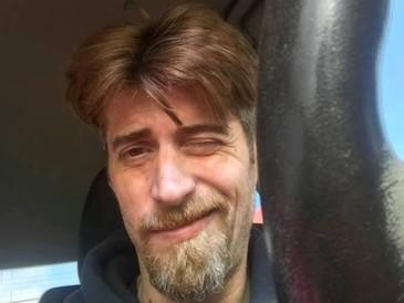 Criminalul din Brasov care si-a ucis intreaga familie a avut discernamant in momentul crimei!