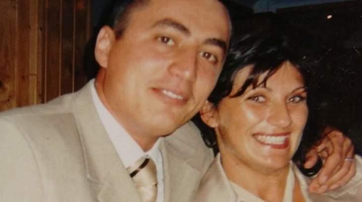 Mama Elodiei Ghinescu il acuza pe Cristian Cioaca de faptul ca acesta a instrainat toate bunurile care ii apartineau fiului sau!