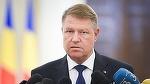 Presedintele Klaus Iohannis ar putea declansa un referendum pentru a intari statul de drept in Romania