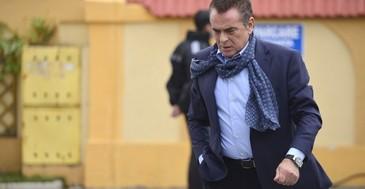Omul de afaceri Ioan Neculaie va fi eliberat. Tribunalul Brasov a luat decizia de punere in libertate