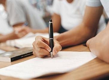 BAC 2018 subiecte Română. Ce au avut de scris elevii