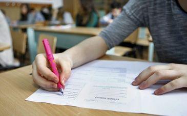 """Subiecte BAC Romana! Elevii, incantati de subiectele primite la examen! """"Nu a existat nimic care sa ne dea dureri de cap"""""""