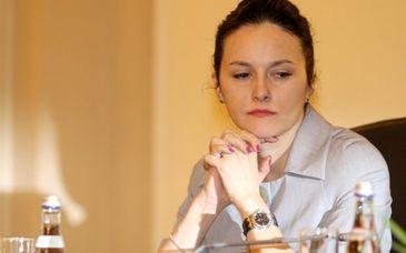 Alina Bica a fost condamnata la 4 ani de inchisoare cu executare!