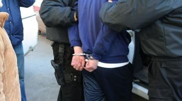 """""""Teroristul"""" din Cluj s-a predat! Ce le-a declarat politistilor!"""
