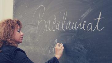 Exodul de inteligenta din Romania atinge cote alarmante. Imediat dupa ce ies de pe bancile liceului, cei mai buni elevi romani devin studenti ai universitatilor din strainatate