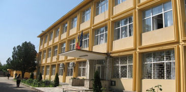 Asta e singurul liceu din Romania in care toti cei 113 elevi care au dat BAC-ul in 2018 au picat! Cea mai mare medie obtinuta AICI a fost de 5.60!
