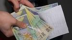 Veste extraordinara pentru pensionari! Creste punctul de pensie din primavara. Lia Olguta Vasilescu a dat vestea