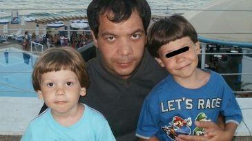 Razboiul dintre familia lui Ionut Anghel si avocatul Barbuceanu continua! Ce au hotarat magistratii in urma cu cateva zile?