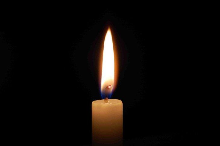 Veste trista pentru cultura romaneasca! A murit poetul Adrian Dinis!