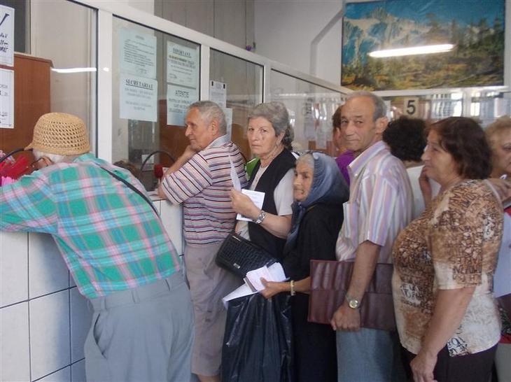 Veste mare pentru toti pensionarii din Romania! Ce se intampla cu pensiile in urmatoarea perioada. S-ar putea sa fie cea mai buna decizie din ultimii ani
