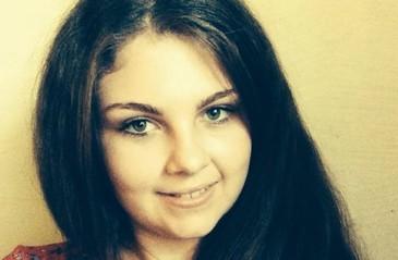 O tanara de 18 ani, care a mancat ciuperci otravitoare va suferi de urgenta un transplat de ficat. Fata este in coma, iar operatia se desfasoara la Spitalul Fundeni din Capitala