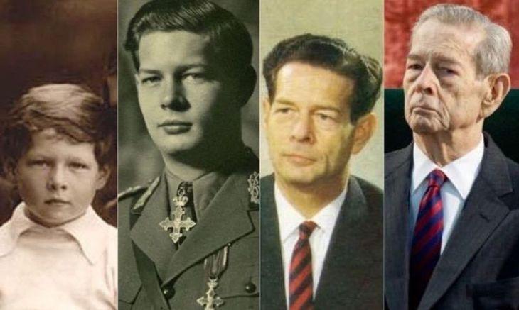 Imagini pentru Mihai I, ultimul rege photos